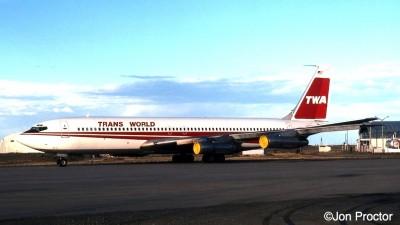 707-331B-N18712-RGL-cropped2