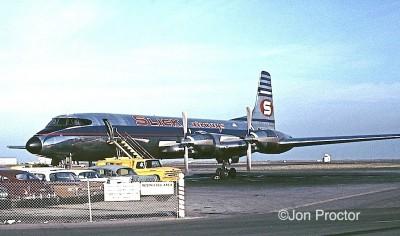 CL-44-Slick-SFO-1263-Bob-Proctor