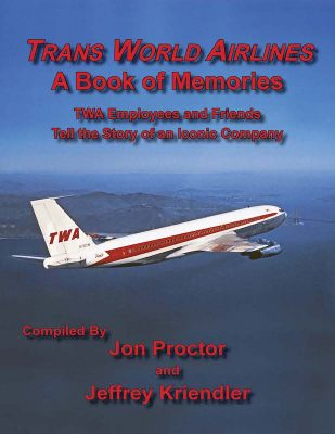 twa-memory-book-cover