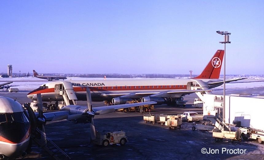 DC-8-43-CF-TJC-YYZ-12168-7201619