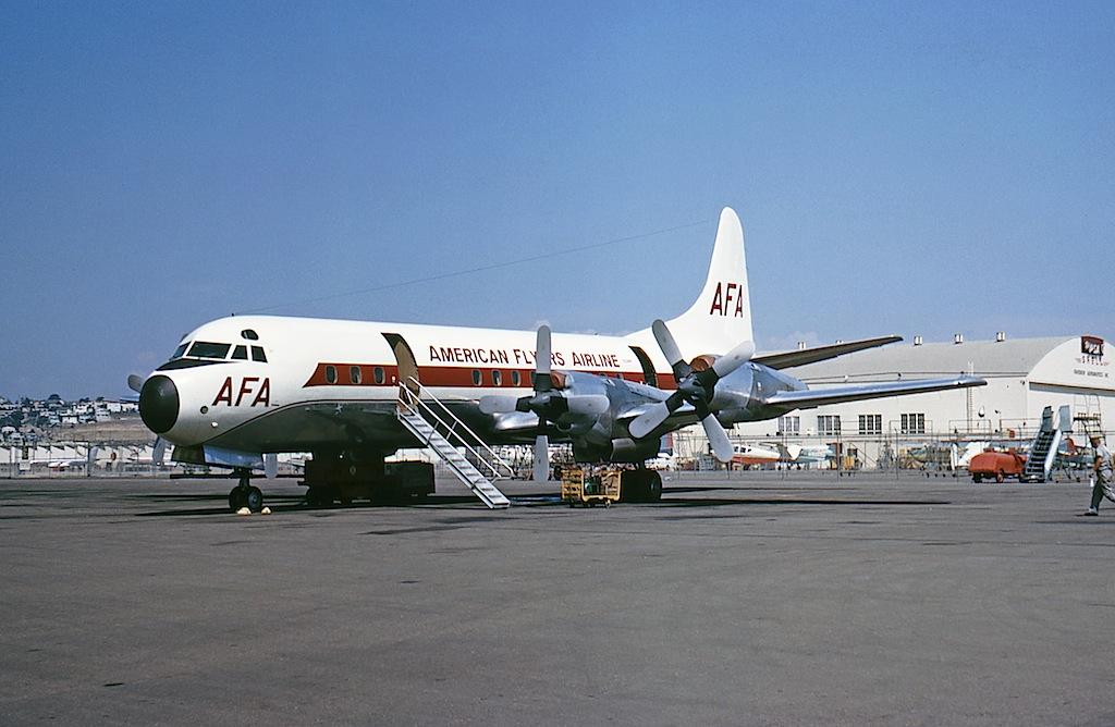 Charter Flights Charter Flights American Airlines