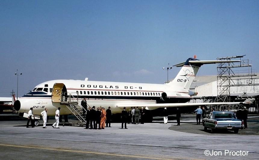 101 DC-9-14 N9DC LAX 5:65-3