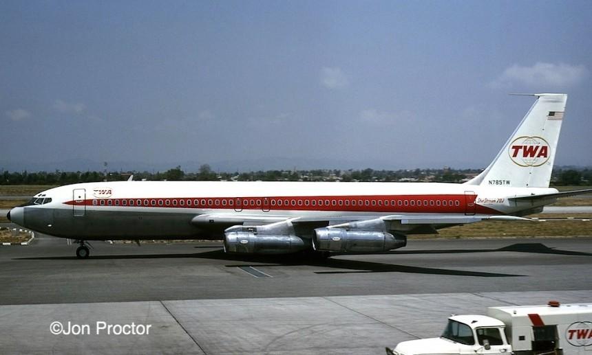 115 707-131B N785TW-HF LAX 5:67-1