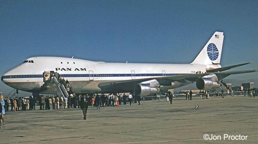 142A 747-121 N734PA LAX 2:70 Bob Proctor-2