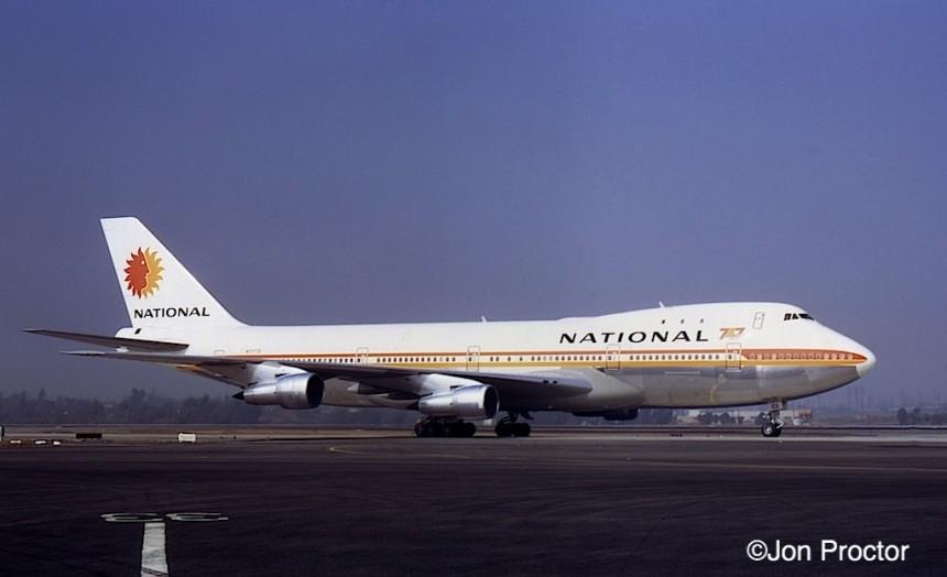 143 747-135-N77773-LAX-11270