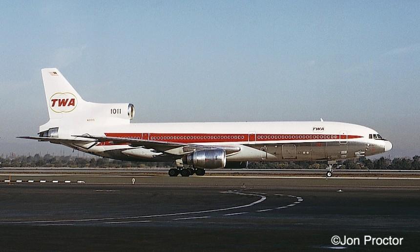 163 L-1011-TW-N31015-LAX-21474