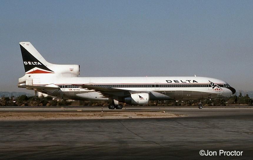 167 L-1011-DL-N711DA-LAX-12276