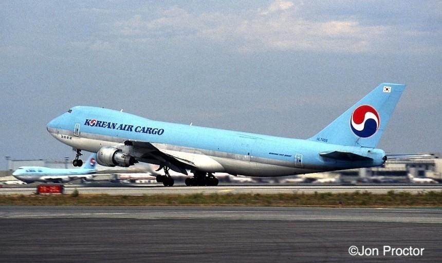 176 747-2B5F KL7459 LAX 9:23:94