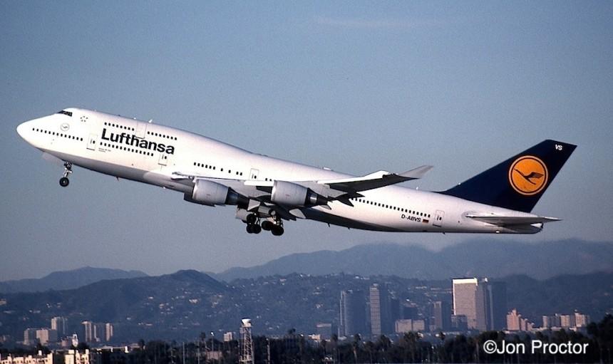 189 747-430 D-ABVS LAX 11:05-** D not G**