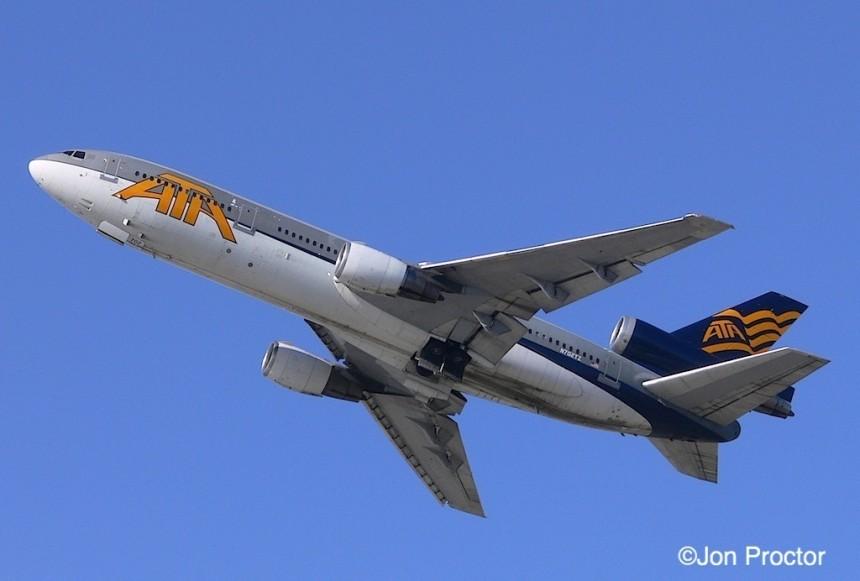 193 DC-10-30 N702TZ LAX 3:15:08-2