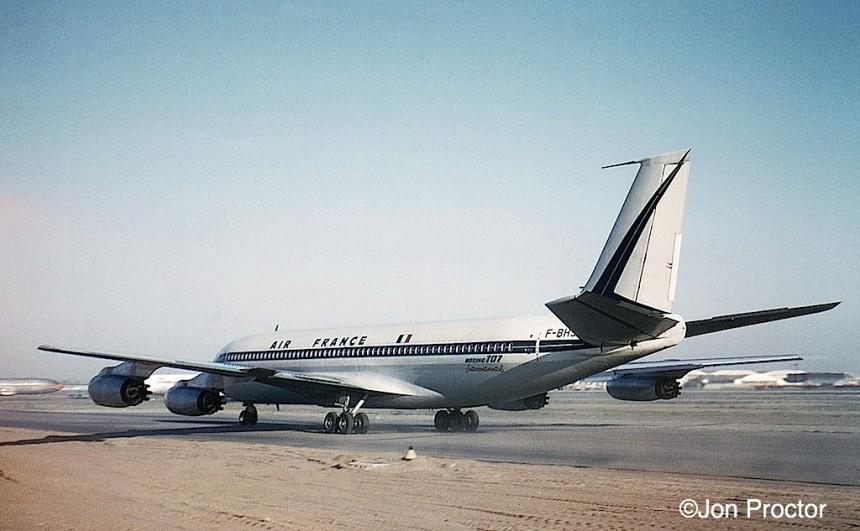 27 707-328 AF LAX 7:60 Bob Proctor-- change positions