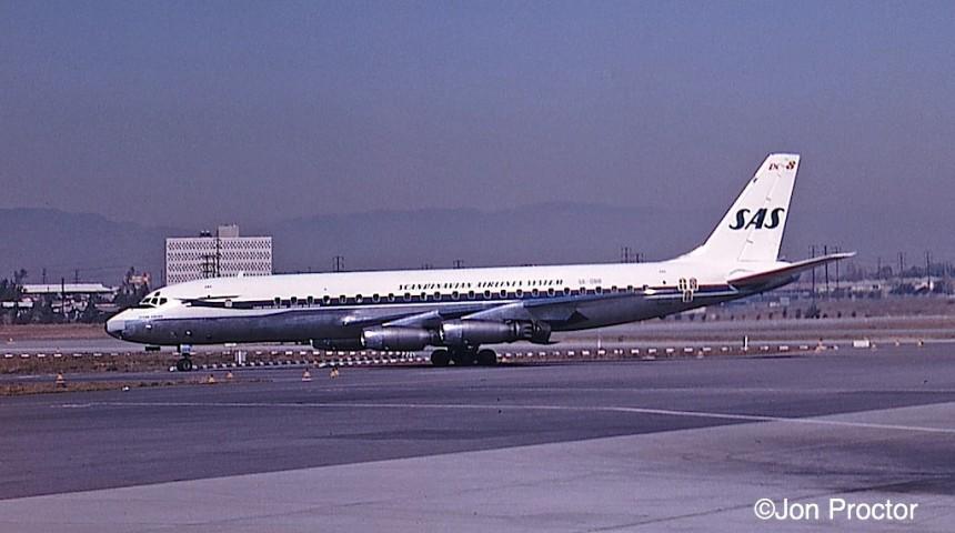 46 DC-8-32-SE-DBB-SAS-LAX-21862