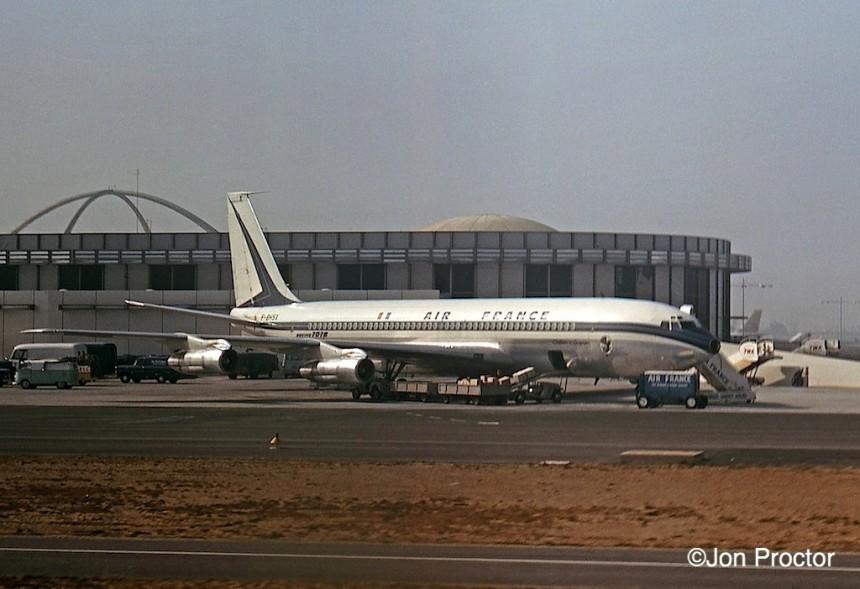 53 707-328B F-BHSX LAX 7:24:63-7315671