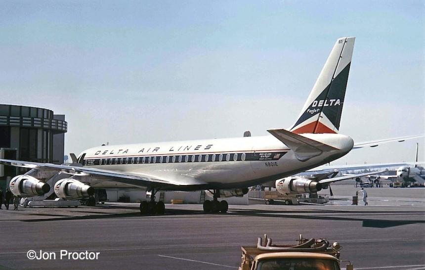 65 DC-8-51 N801E LAX 2:18:64