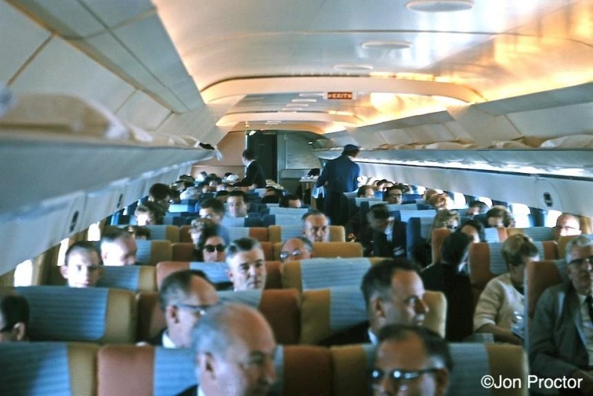 69 DC-8-51 N8007U int 2:18:64