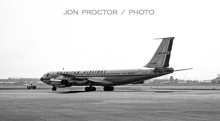 707-123-N7509A-LAX-7133850