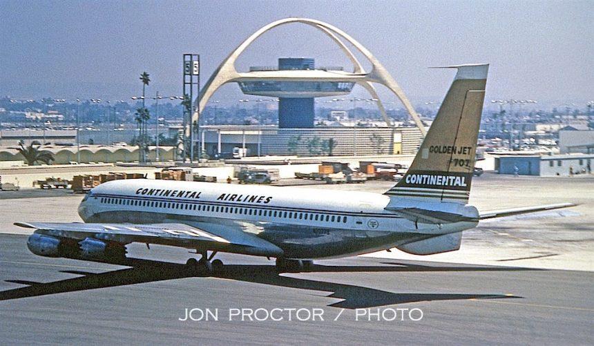 707-124 N70773 LAX 12:26:62-2