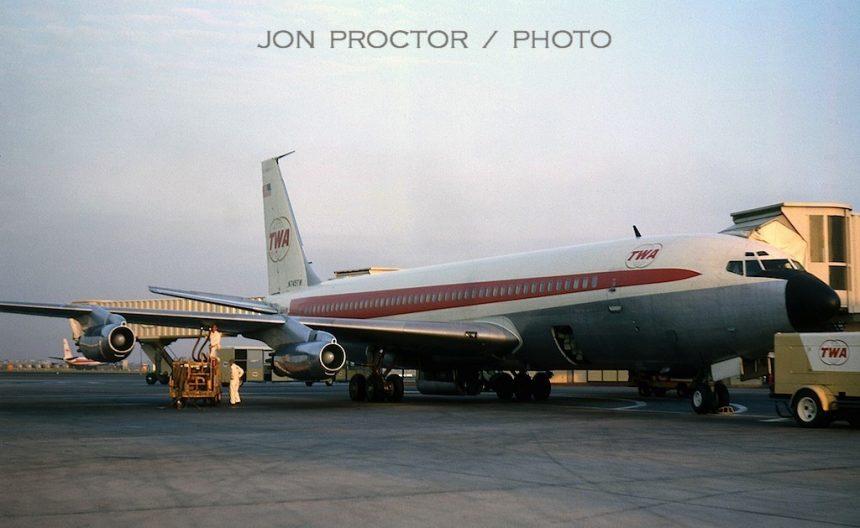 707-131 N745TW LAX 8:64-H