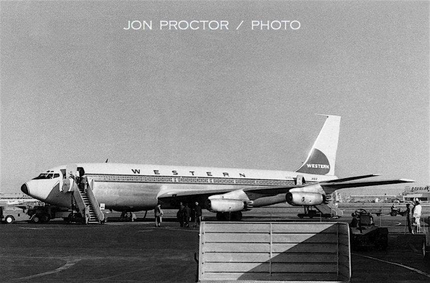 707-139-N74614-LAX-06-28-1960