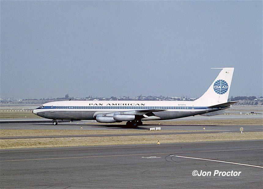 707-321 N718PA LAX 08-1964 JP
