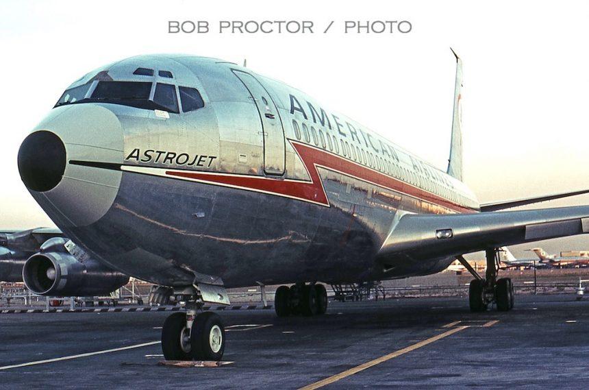 707-323C LAX 2:67 Bob Proctor-2-7075303