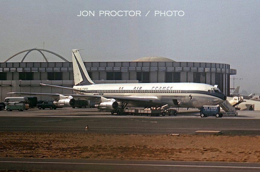 707-328B F-BHSX LAX 7:24:63-7315671