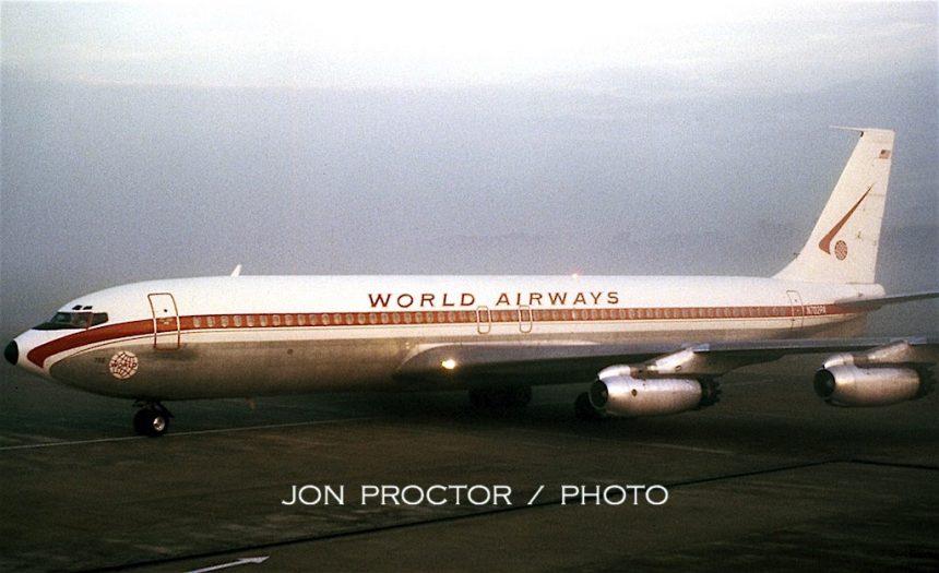 707-331 N702PA LAX 8:73