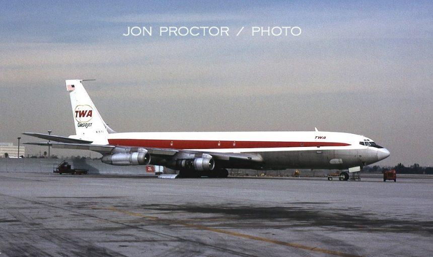 707-331C N15711 LAX 1:74