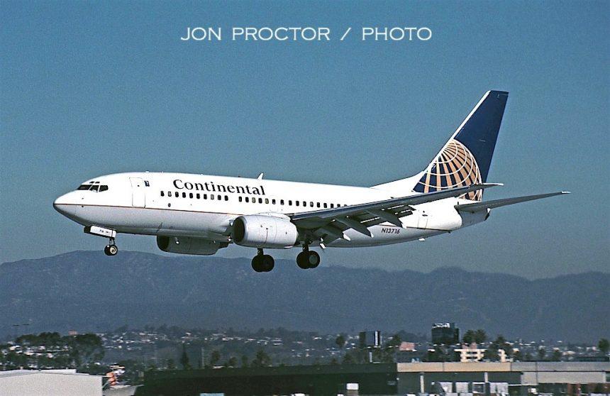 737-724 N13716 LAX 12:28:00