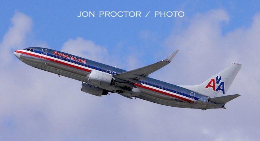 737-823:W N945AN LAX 3:15:08