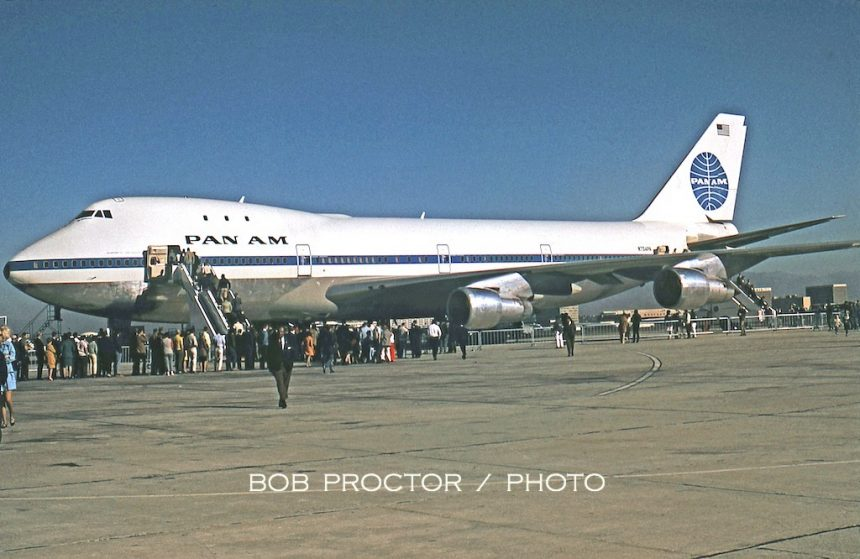 747-121 N734PA LAX 2:70 Bob Proctor-2