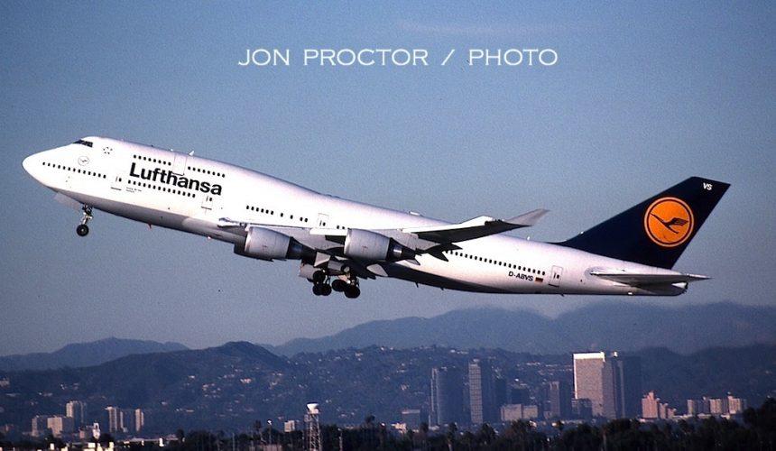 747-430 D-ABVS LAX 11:05-H