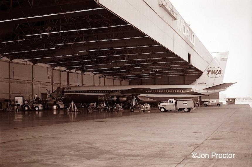75A 707-373C-N789TW-LAX-51064-7163396 copy