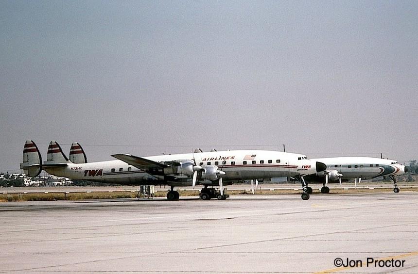 79 1649A-N7314C-LAX-06-1964