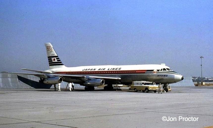 83 CV880M-JA8025-LAX-664 copy