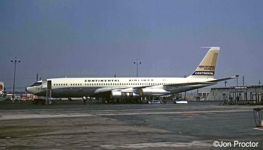 87 707-324C-N17321-LAX-964