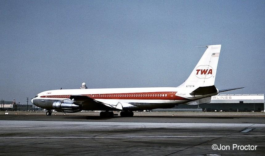 96 707-331B-N776TW-LAX-82164