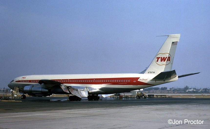 97 707-331C N791TW LAX 10:64