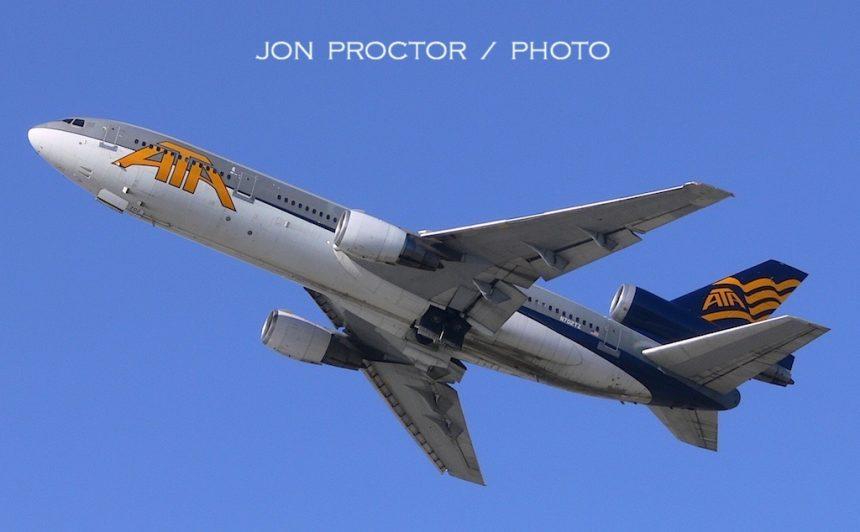 DC-10-30 N702TZ LAX 3:15:08-2