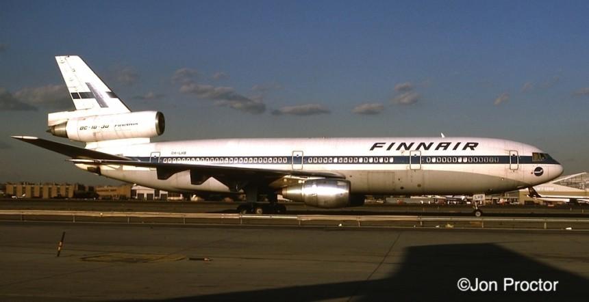 11 DC-10-30 OH-LHB JFK 11:16:84