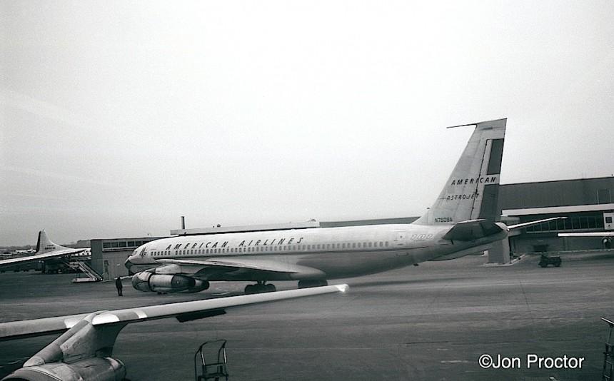 707-123B N7508A IDL 1:4:63