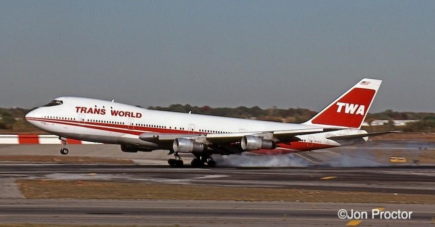 747-131 N93104 JFK 10:84 1-H cr
