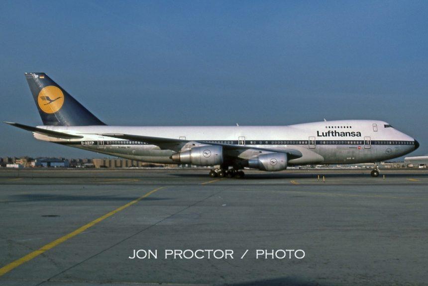 747-230B D-ABYP JFK 2:16:85-H