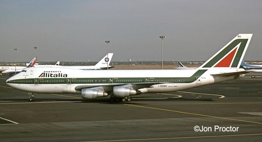 747-243B I-DEMS JFK 3:86-H