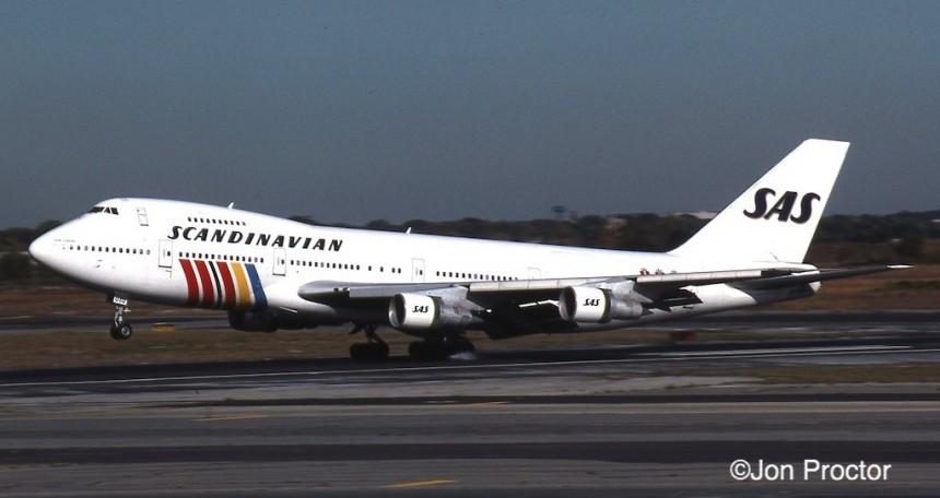747-283B N4501Q JFK 10:84-H