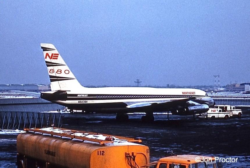 CV-880-N8478H-IDL