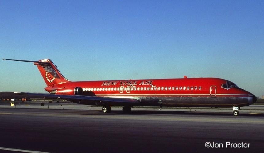 DC-9-31 N3504T LGA 4:81