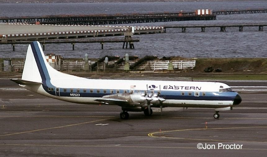L188 N5523 LGA 11-09-1972