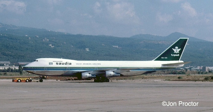 747-2B4B-OG-AGI-BEY-cropped
