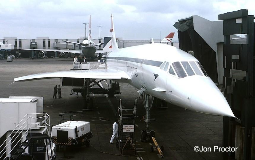 Concorde-G-BOAA-LHR-72177-7324588